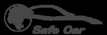 Safe Car Srl